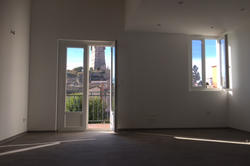 Photos  Appartement à Louer Draguignan 83300