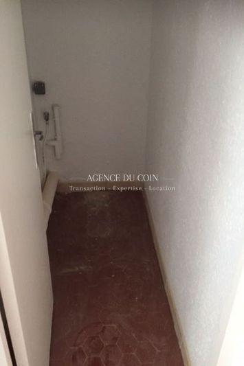 Photo n°3 - Location appartement Draguignan 83300 - 650 €