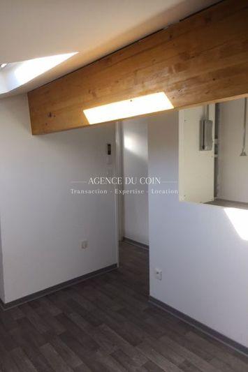 Photo n°6 - Location appartement Draguignan 83300 - 650 €