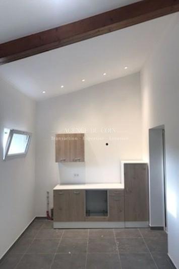 Photo n°5 - Location maison Les Arcs 83460 - 960 €