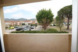 Photos  Appartement à louer Le Muy 83490