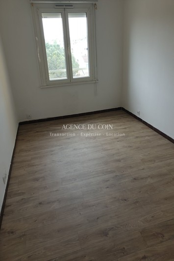 Photo n°5 - Location appartement Le Muy 83490 - 780 €