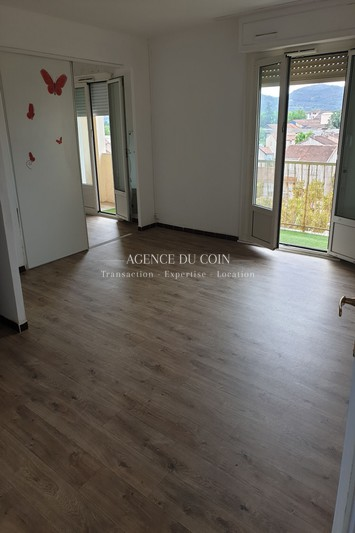 Photo n°3 - Location appartement Le Muy 83490 - 780 €