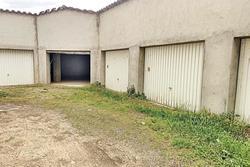Photos  Garage à louer Le Muy 83490