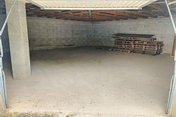 Location garage Le Muy