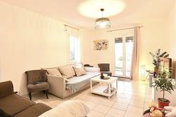 Location maison Roquebrune-sur-Argens