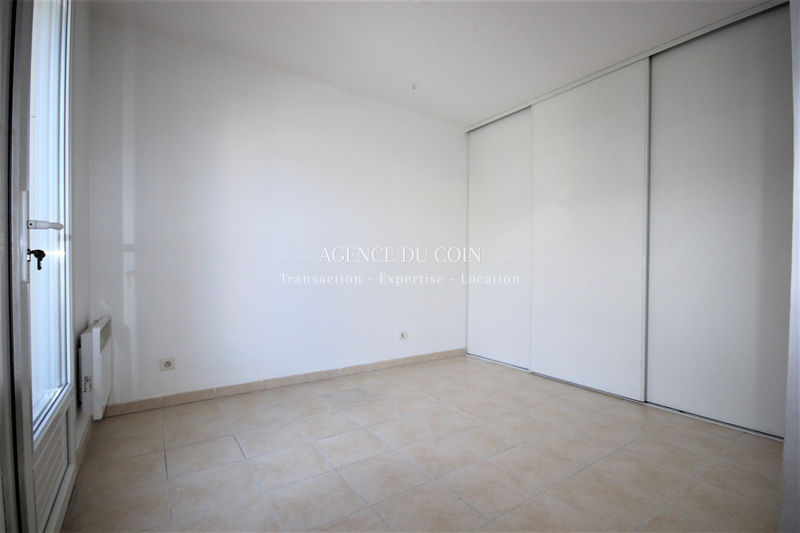 Photo n°6 - Location Maison bastidon Le Muy 83490 - 860 €