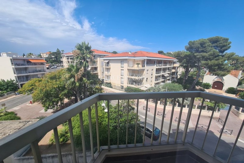 Location appartement Saint-Raphaël