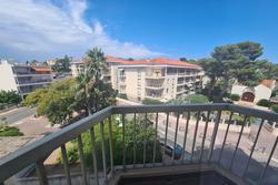 Photos  Appartement à louer Saint-Raphaël 83700