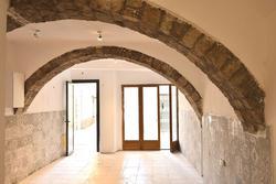 Professionnel murs local professionnel Draguignan