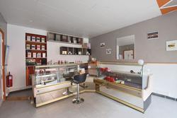 Professionnel murs boutique Le Muy