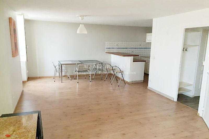 Photo Apartment Le Muy   to buy apartment  3 rooms   70 m²