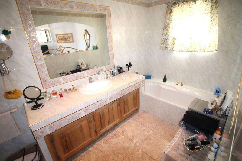 Photo n°12 - Vente Maison villa Trans-en-Provence 83720 - 450 000 €