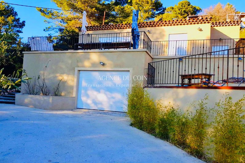 Photo House Draguignan   to buy house  3 bedroom