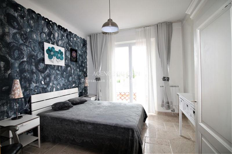 Photo n°6 - Vente maison Le Muy 83490 - 400 400 €