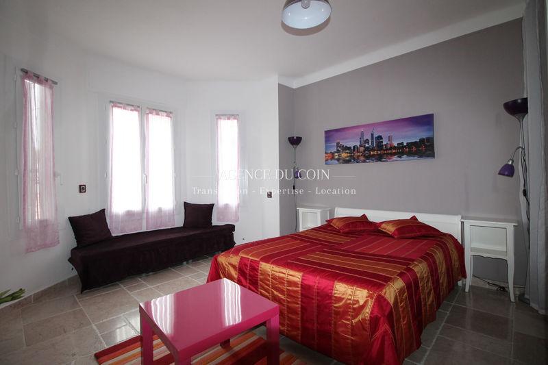 Photo n°7 - Vente maison Le Muy 83490 - 400 400 €