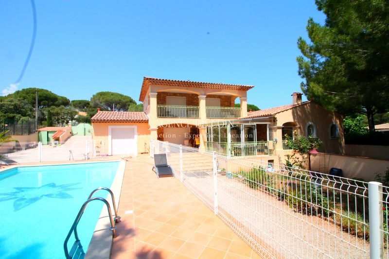 Photo House La Motte   to buy house  4 bedrooms   160 m²
