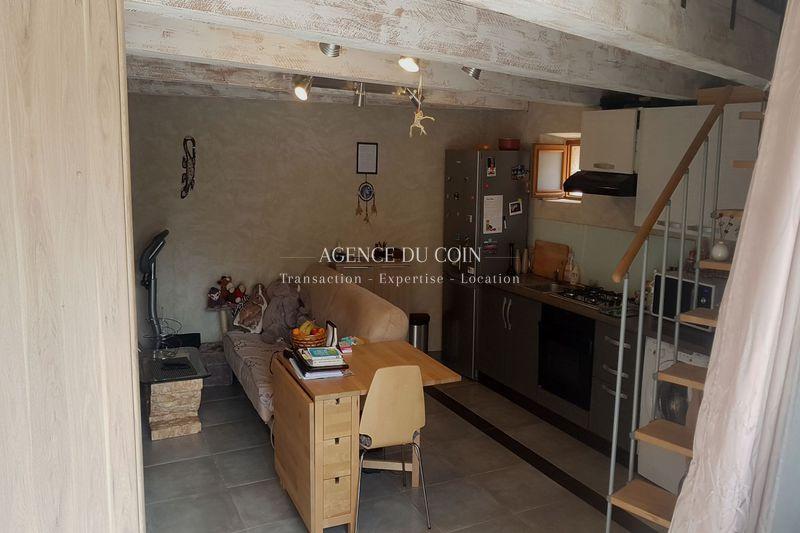 Maison en pierre Les Arcs Village,   achat maison en pierre  1 chambre   59m²