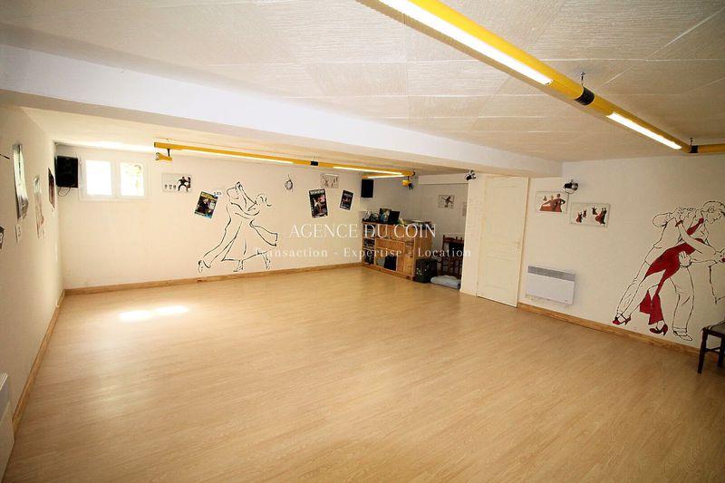 Photo n°13 - Vente Maison villa La Motte 83920 - 700 000 €