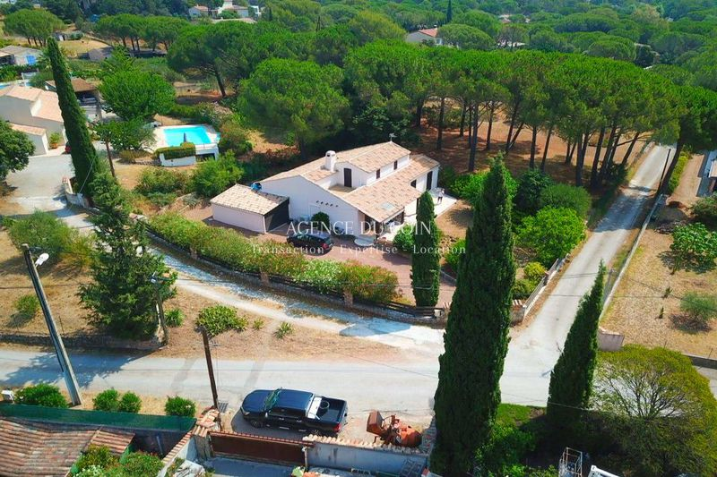 Photo Villa La Motte   to buy villa  6 bedrooms   135 m²