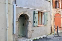 Photos  Maison Idéal investisseur à vendre Draguignan 83300