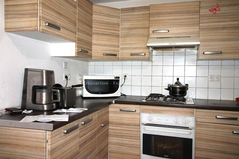 Maison de village Les Arcs   achat maison de village  3 chambres   64m²