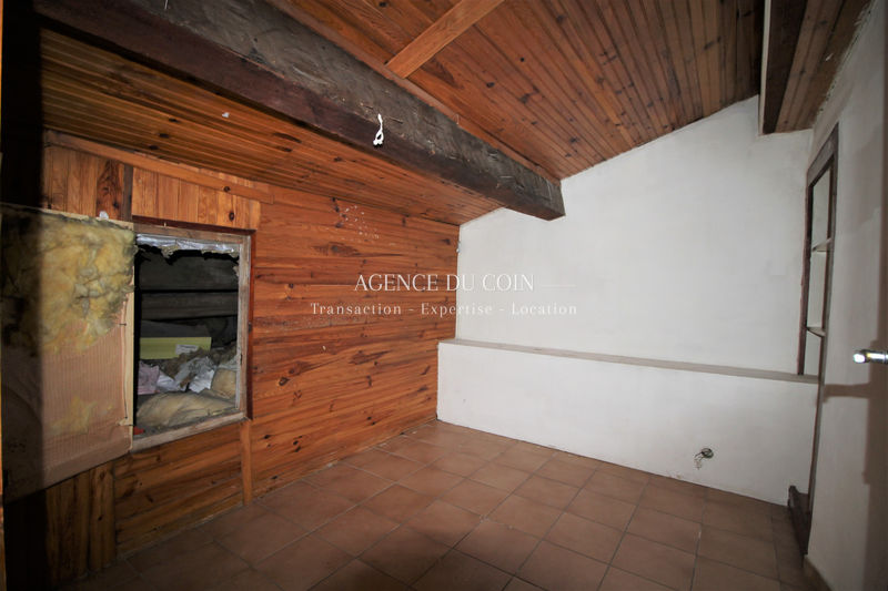 Photo n°5 - Vente appartement Le Muy 83490 - 65 000 €