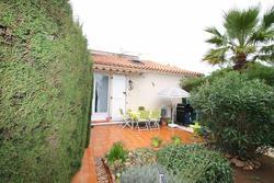 Photos  Maison à vendre La Motte 83920