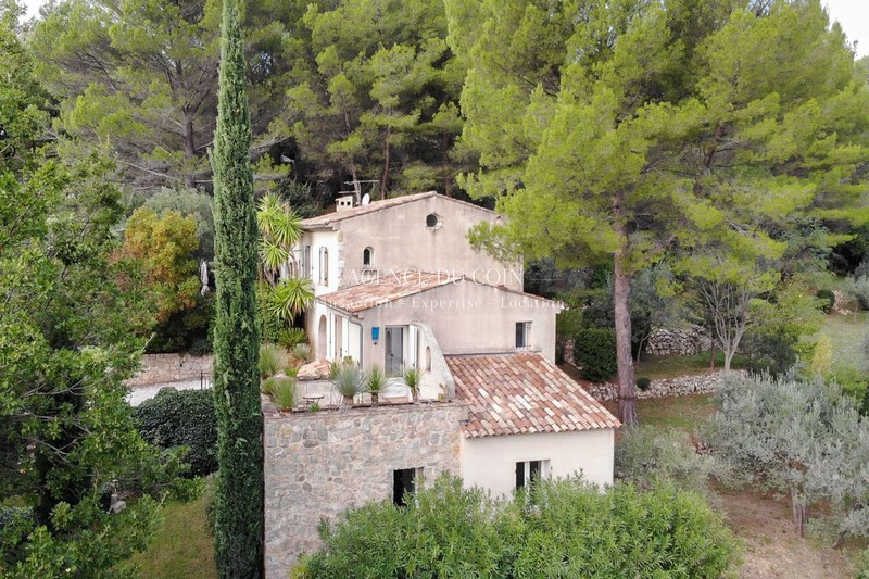 Photo House Draguignan   to buy house  4 bedroom   230 m²