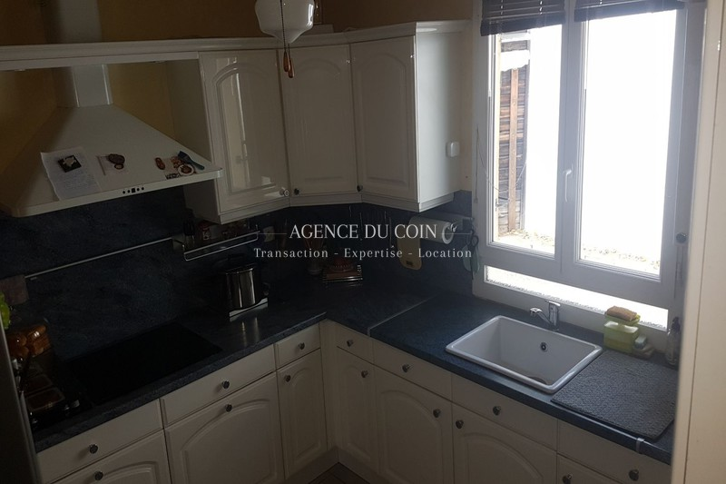 Photo n°6 - Vente Maison villa Callas 83830 - 299 000 €
