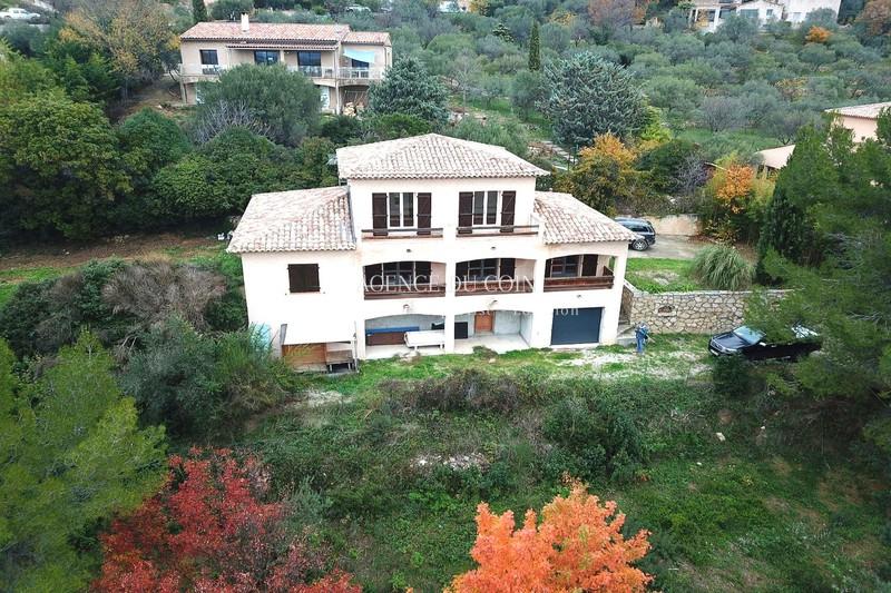 Photo Villa Draguignan   achat villa  4 chambres   155m²