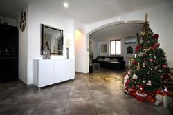 Photos  Maison de village à vendre Trans-en-Provence 83720