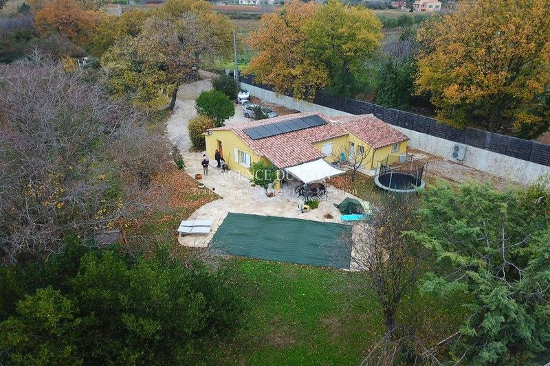 Villa Figanières Campagne,   to buy villa  3 bedroom   92 m²