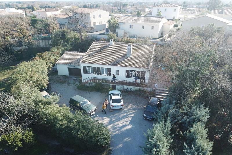 Photo Villa Roquebrune-sur-Argens Village,   to buy villa  4 bedroom   150m²