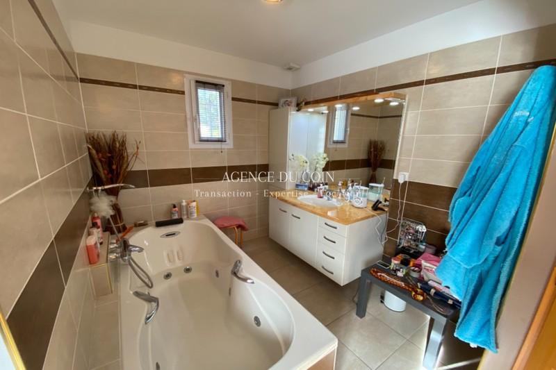 Photo n°8 - Vente maison La Motte 83920 - 520 000 €