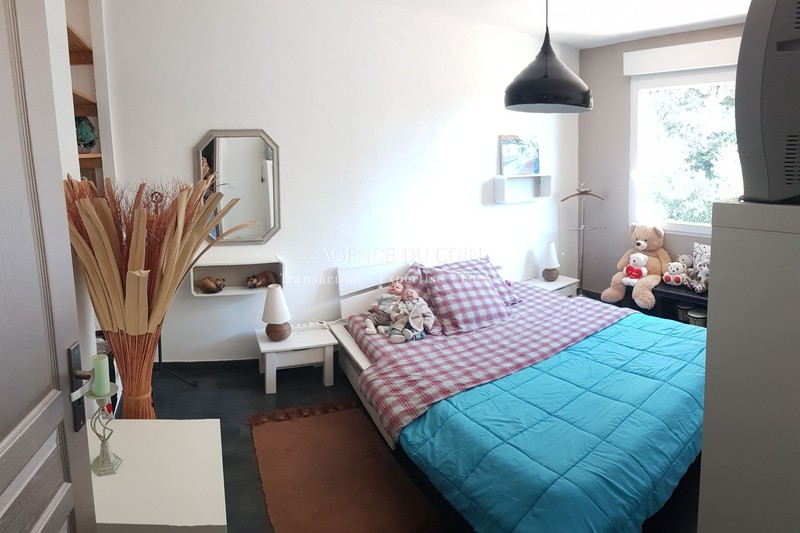 Photo n°5 - Vente maison récente Callas 83830 - 540 000 €