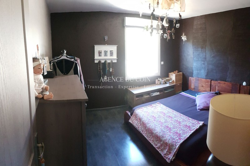 Photo n°9 - Vente maison récente Callas 83830 - 540 000 €