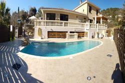 Photos  Maison récente à vendre Callas 83830
