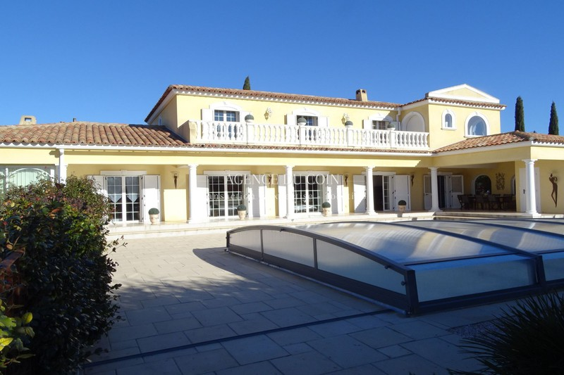 House Trans-en-Provence Village,   to buy house  5 bedroom