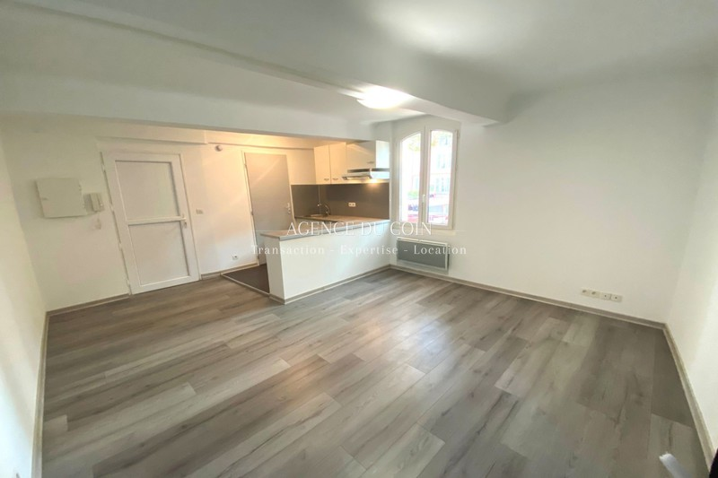 Photo Maison Lorgues Centre-ville,   achat maison  4 chambres