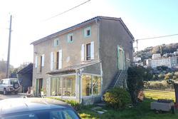 Photos  Maison Bergerie à vendre Callas 83830