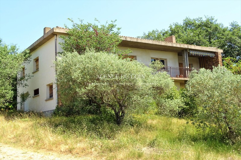 Photo Villa Draguignan   to buy villa  4 bedroom   190 m²