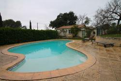 Photos  Maison Bastidon à vendre Trans-en-Provence 83720