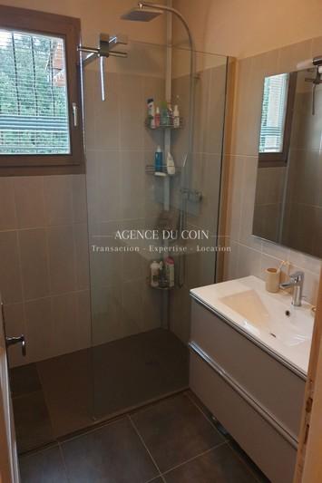 Photo n°10 - Vente Maison villa Trans-en-Provence 83720 - 445 000 €