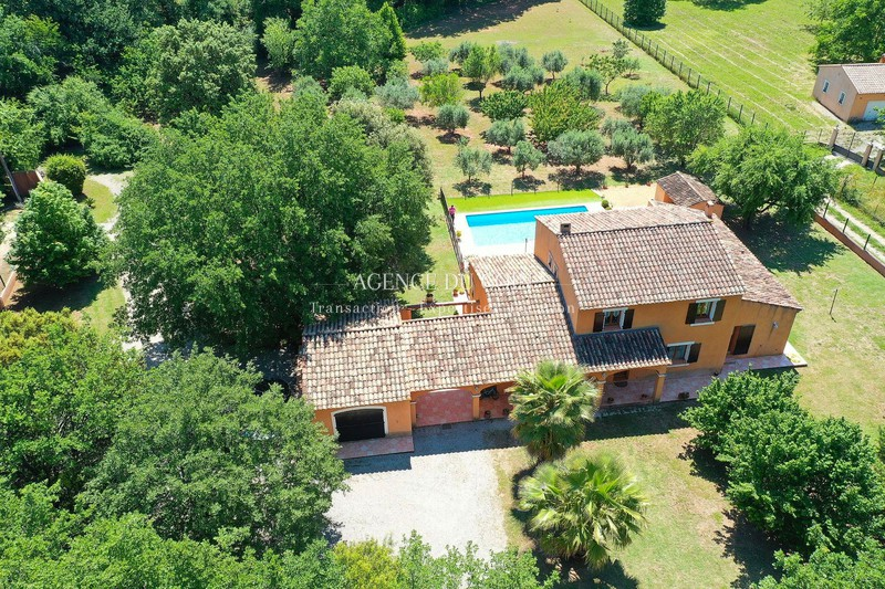 Photo Bastide Le Muy   to buy bastide  5 bedroom   220 m²