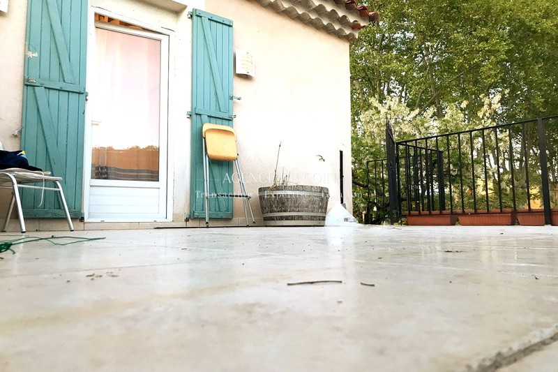 Townhouse Le Muy Village,   to buy townhouse  4 bedroom   160 m²