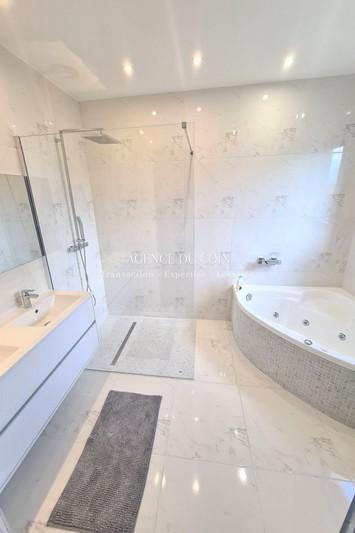 Photo n°5 - Vente maison Trans-en-Provence 83720 - 440 000 €