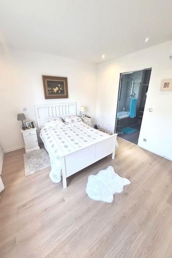 Photo n°7 - Vente maison Trans-en-Provence 83720 - 440 000 €