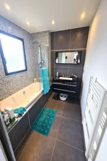 Photo n°8 - Vente maison Trans-en-Provence 83720 - 440 000 €