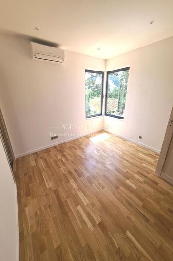 Photo n°9 - Vente maison Trans-en-Provence 83720 - 440 000 €